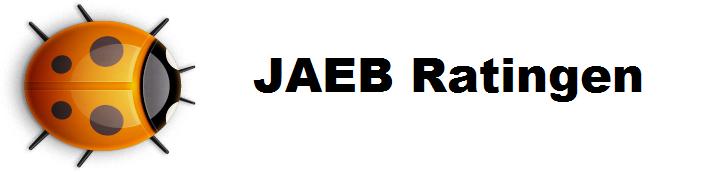 JAEB Ratingen